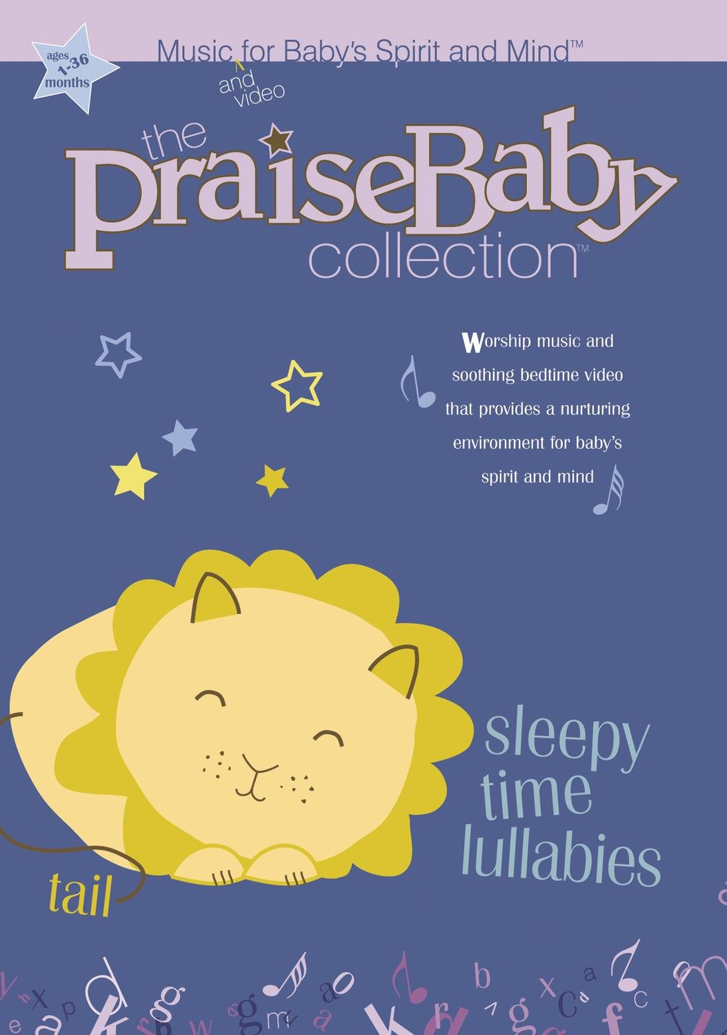 Sleepytime Lullabies Challenge the lowest Inventory cleanup selling sale price