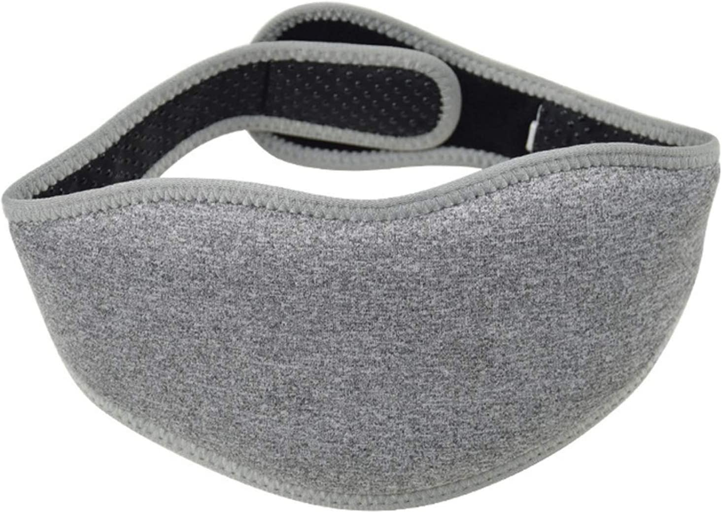 YLFC Microwavable Hot Sale special price Pad Cervical Pain for Max 88% OFF Belt Brace Neck