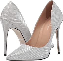 Alexis Metallic Pump
