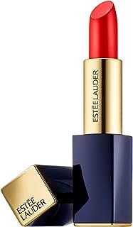 Estee Lauder/Pure Color Envy Sculpting Lipstick 370 Carnal 0.12 Oz