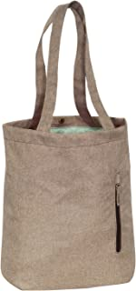 Everest Laptop and Tablet Tote Bag Laptop & Tablet Tote Bag, One Size