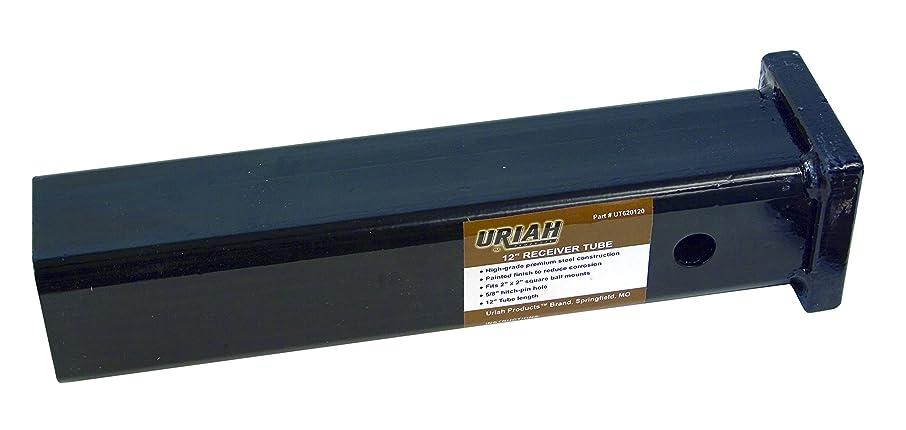 Uriah Products UT620120 2