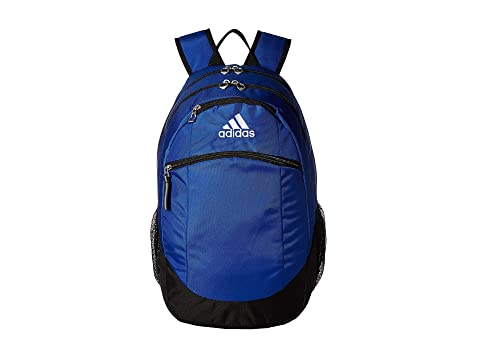 8ec9ef9ff3cf adidas Striker II Team Backpack at 6pm