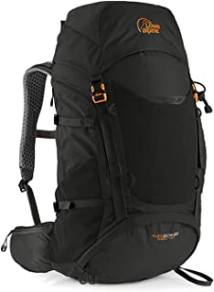 lowe alpine 40 backpack