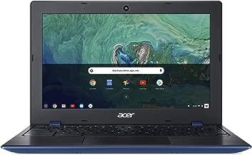 Acer Chromebook 11 CB311-8H-C5DV, Celeron N3350, 11.6