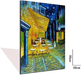 Best van gogh the cafe terrace print Reviews