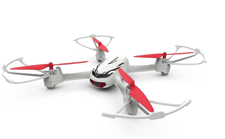 Hubsan H502E X4 Desire Drone GPS Altitude Mode Quadcopter with 720p HD Camera