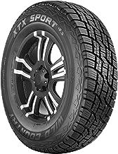 Multi-Mile Wild Country XTX Sport 4S(SUV) all_ Season Radial Tire-245/70R 17 101H