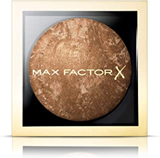 Best max factor bronzer light gold Reviews