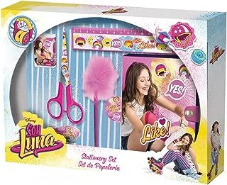 Amazon.es: Soy Luna: Juguetes y juegos