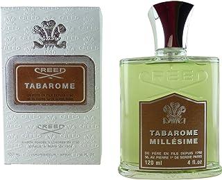 Creed Tabarome Millesime for Men -120ml, Eau de Parfum-