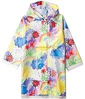 Weather Paint Raincoat (Toddler/Little Kids/Big Kids)