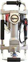 (Made in USA) Rhino - GPD-45 Multi Pro MPT Rhino Tools Gas Powered Tent Stake Driver