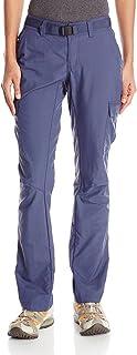Columbia Women's Cascades Explorer Pants