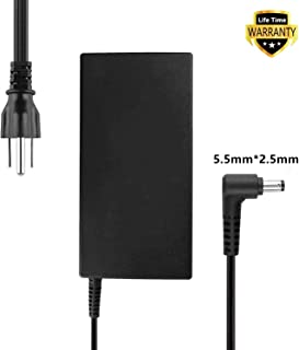 Best msi laptop charger Reviews