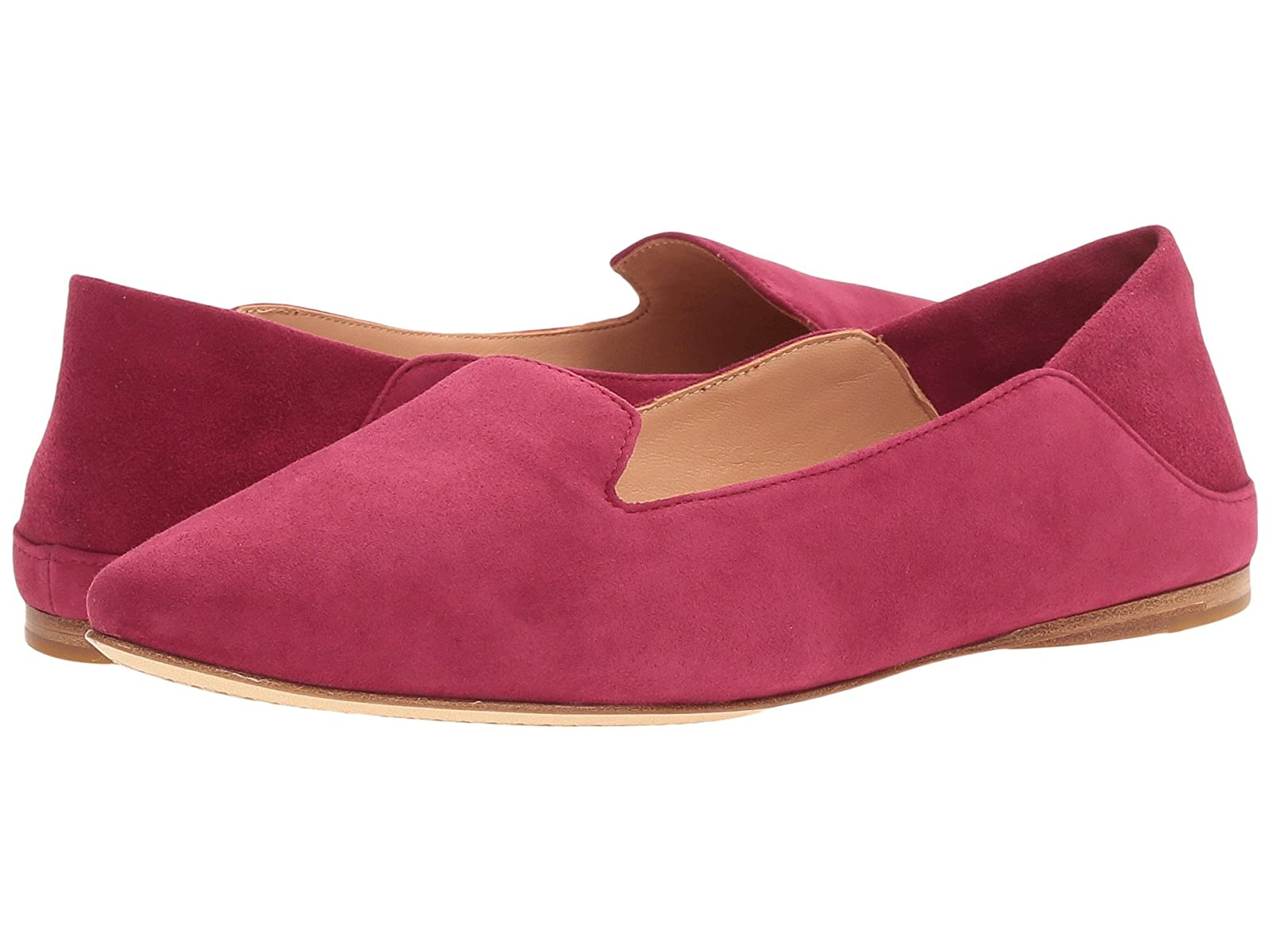 Sigerson Morrison ValentineCheap and distinctive eye-catching shoes