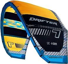 Drifter Cabrinha Kite only 2016