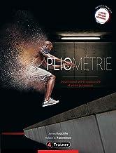 Livres Pliometrie PDF