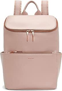 matt & nat fabi backpack