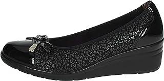Pitillos 6322 Zapatos con Tacones Mujer