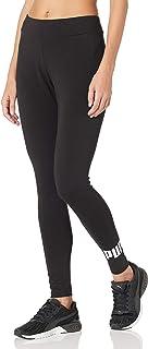 PUMA Women's Essentials Logo Leggings