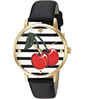Kate Spade New York - Cherry Metro - KSW1343