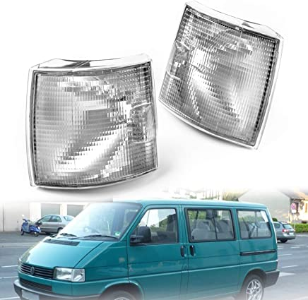 Amazon.es: volkswagen transporter t4