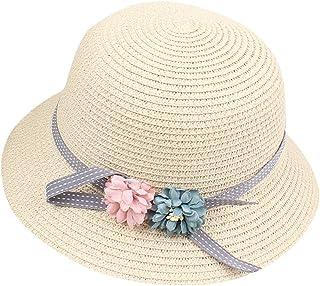 534f9a7f Amazon.es: sombrero paja bebe