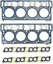 Head Gaskets Set Replacement For Ford 6.0L Powerstroke Diesel F250 F350 2003-2007 3C3Z 9439-AA