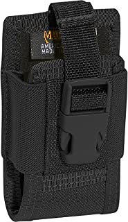 tactical phone operator holster