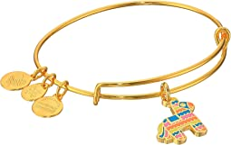 Alex and Ani - Pinata Bangle