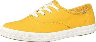Best mustard yellow sneakers Reviews
