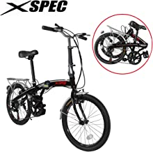Best mini bike frame for sale Reviews