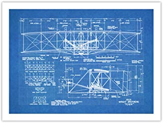 Best wright brothers blueprint Reviews