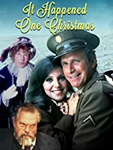 marlo thomas christmas movies