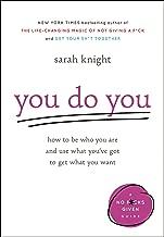 are you a psychopath book