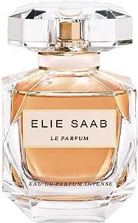 Eli Saab La Parfum Intense Woman Eau De Parfum Spray 30 ml