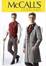 Best suit coat pattern Reviews