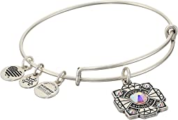 Alex and Ani - Bride Bangle