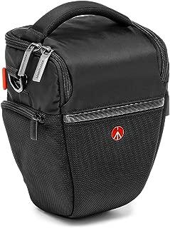 Manfrotto MB MA-H-M Advanced Holster, Medium(Black)