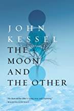 Best moon and the other Reviews