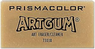 SAN73030 - Prismacolor ARTGUM Non-Abrasive Eraser