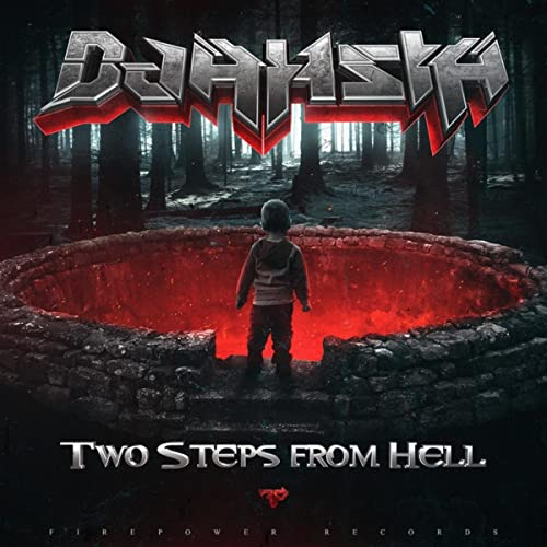 two steps from hell full albums download