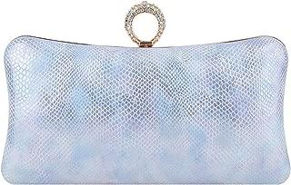 embellished clutch bag sale