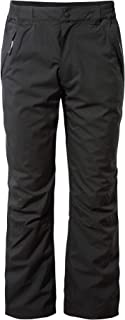 Craghoppers Men Steall Trouser