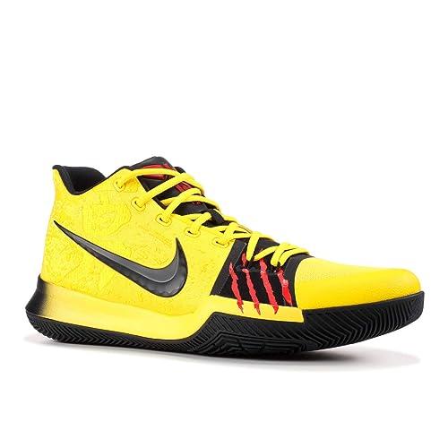 Nike KRYIE 3-852395-010