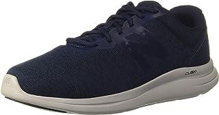 New Balance 430 mens Running Shoe