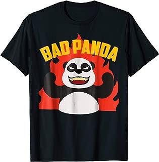 Best bad panda apparel Reviews