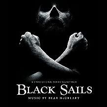 Best black sails theme song Reviews