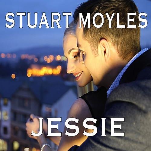 Jessie de Stuart Moyles en Amazon Music - Amazon.es 5fe4a20441d